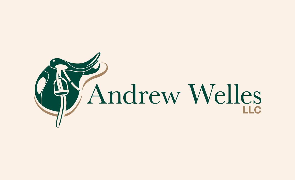 Andrew Welles, LLC