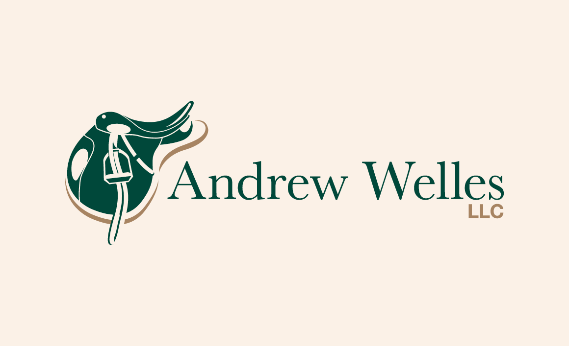 Andrew Welles, LLC