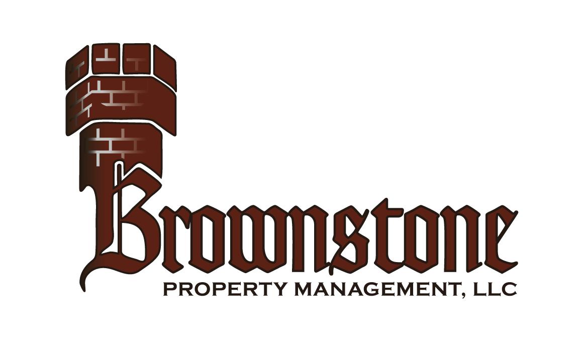 Brownstone Properties