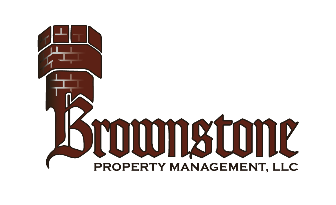 Brownstone Properties