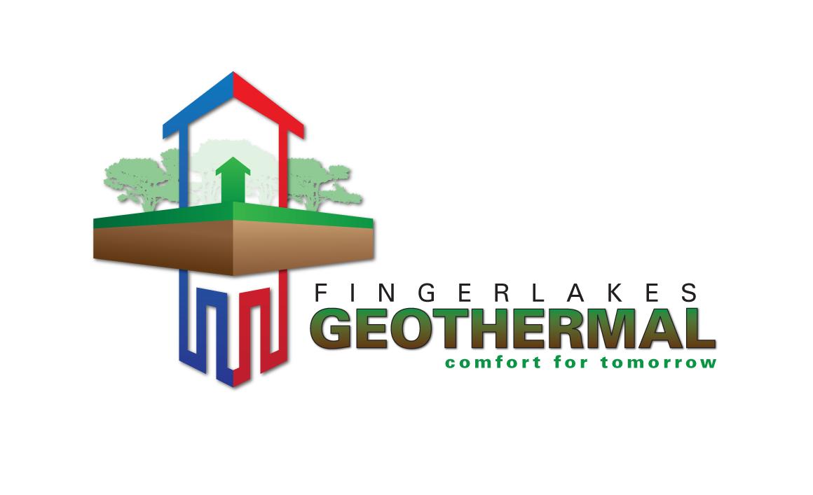 Fingerlakes Geothermal