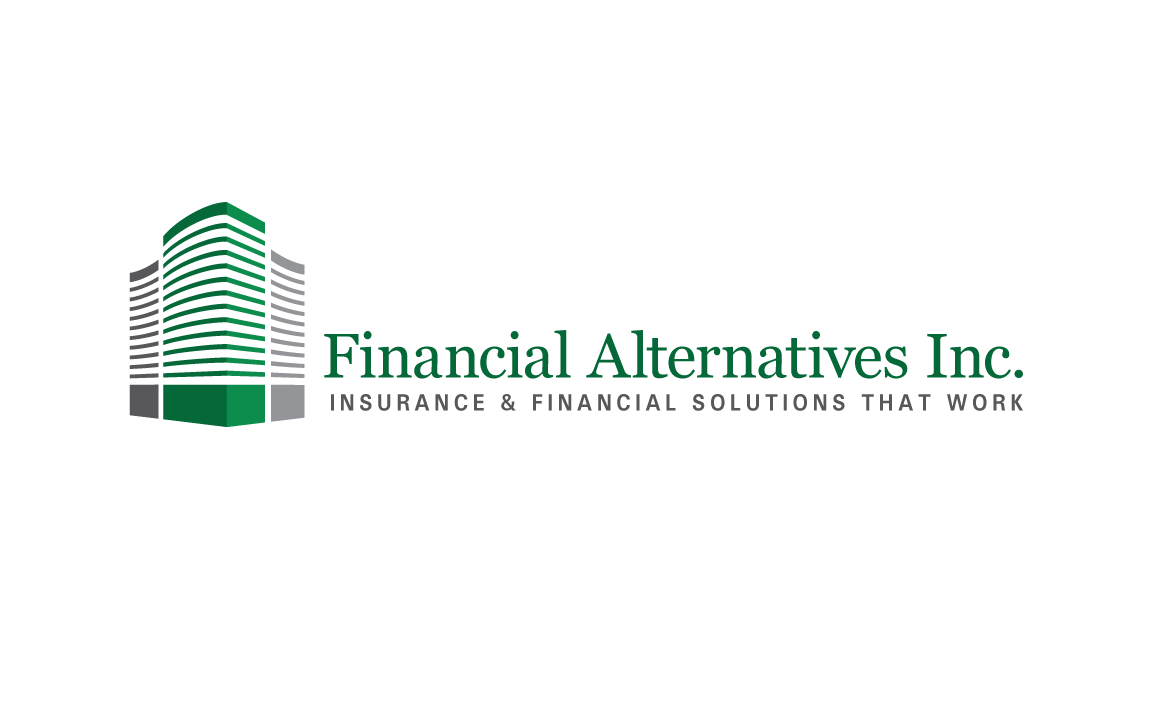 Financial Alternatives, Inc.