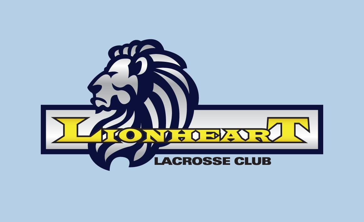 Lionheart Lax