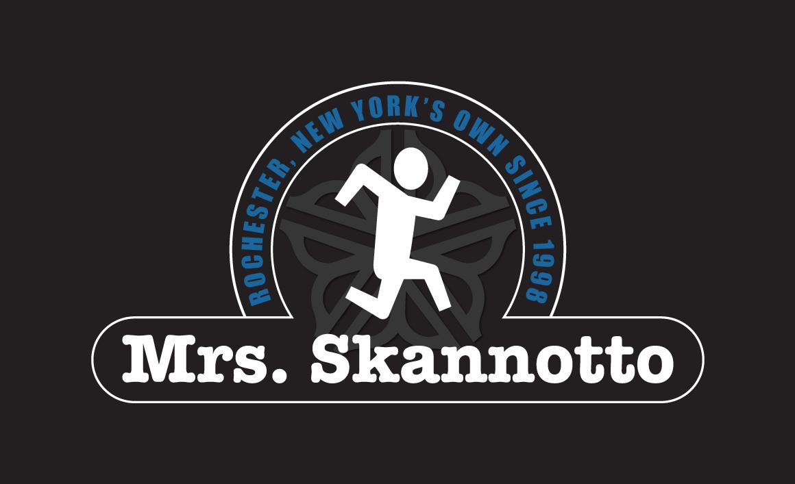 Mrs. Skannotto
