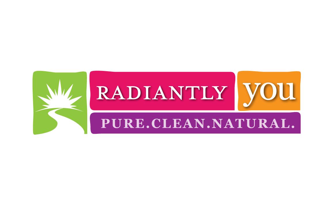 Radiantly You