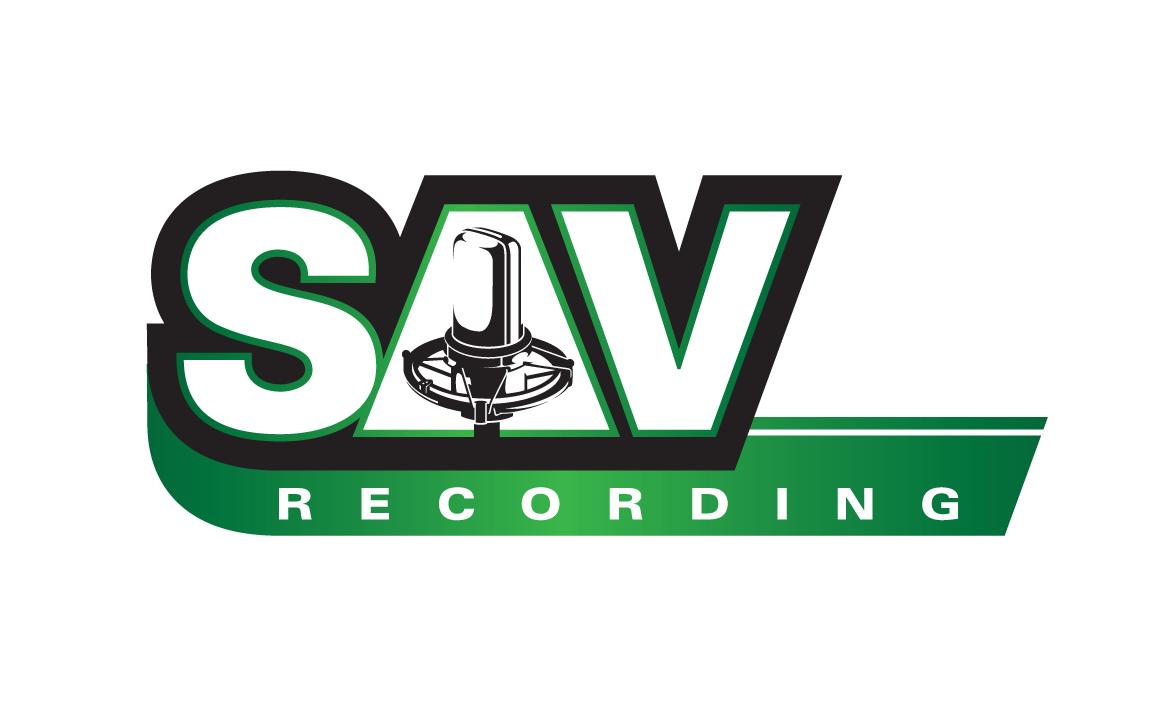 SAV Recording