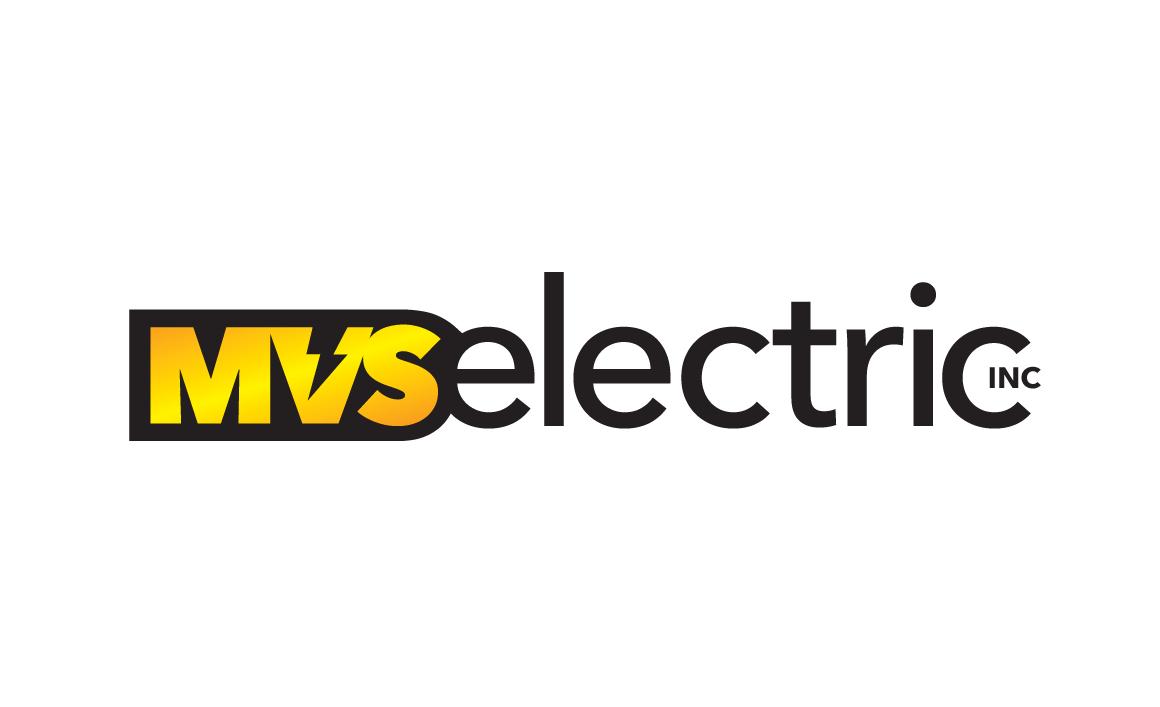 MVS Electric, Inc.