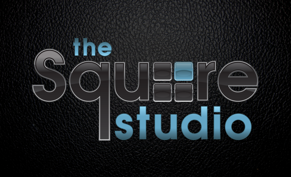 The Square Studio