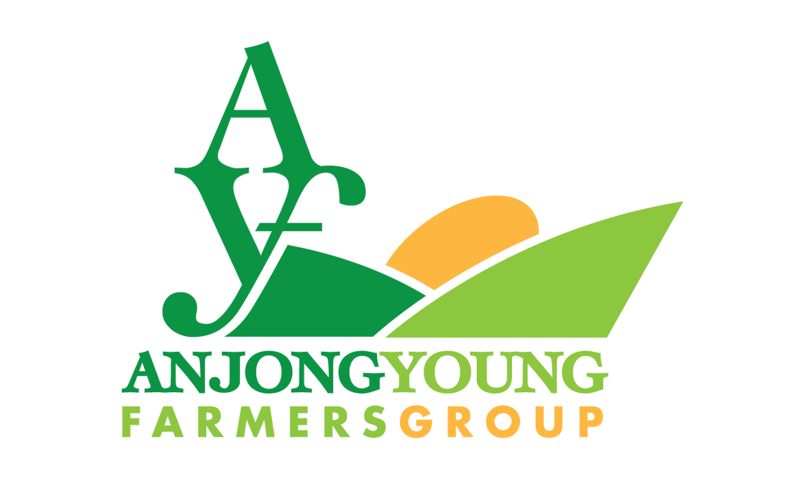 Anjong Young Farmers Group