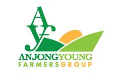 Anjong Young Farmers Group