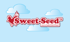 Sweet-Seed