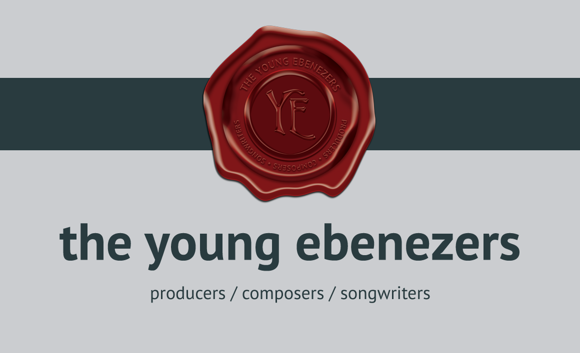 The Young Ebebezers