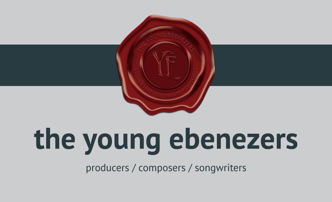 The Young Ebebezers