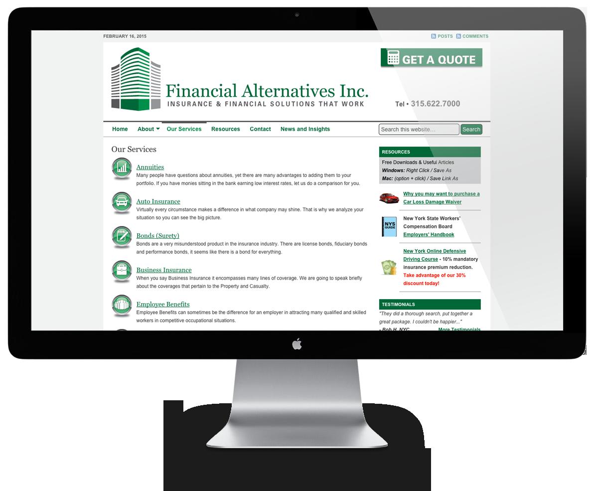mon_financialalternatives_2.png