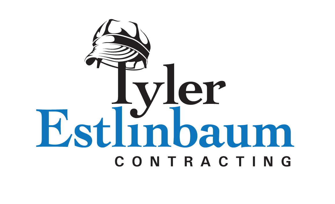 Tyler Estlinbaum