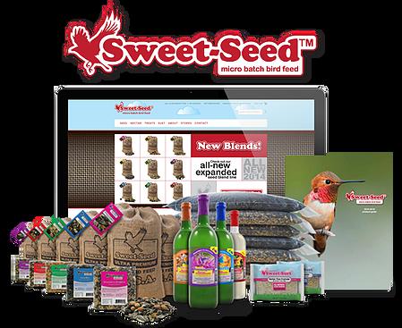 sweet_seed_branding.png