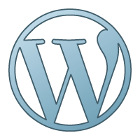 mainserve_wordpress.png