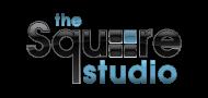 logo_sm_square