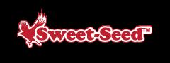 logo_sm_ss